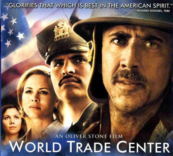 world-trade-center-poster