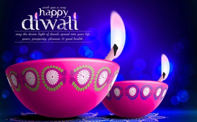 diwali-1200x7501429810959814731835.jpg