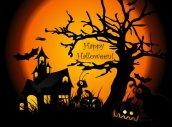 halloween6191748833237559625.jpg
