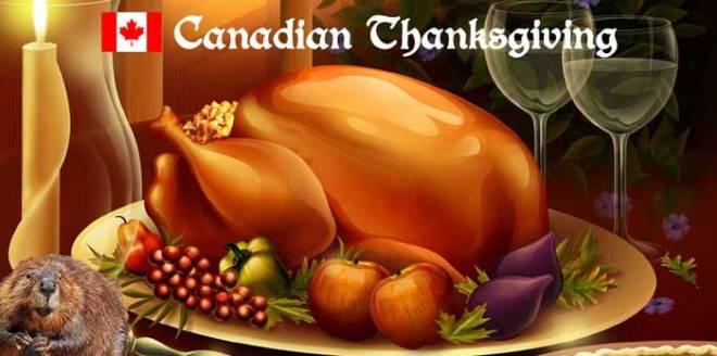 og-canadian-thanksgiving-700x348
