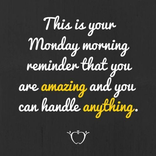 2fd6f8a40bcb928639eeae4ae82bf203--monday-morning-quotes-monday-morning-motivation