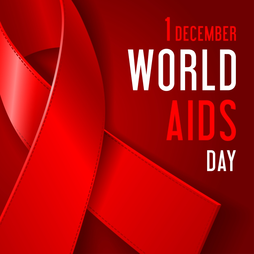 AIDS_ribbon-08.jpg
