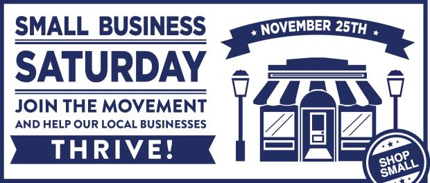 Small-Business-Saturday-11-25-2017