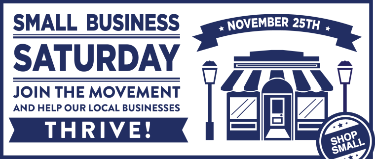 Small-Business-Saturday-11-25-2017
