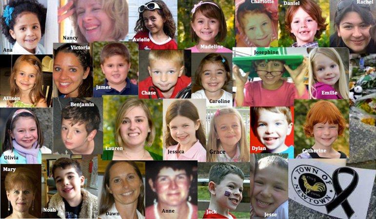 Texas  Children Dead In Car