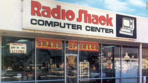 150209162849-radioshack-computer-center-780x439
