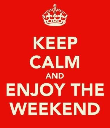 b53e1e3b2c8f3ac358947e5eb8b21b97--weekend-fun-week-end5012357879126570150.jpg