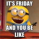 25-funny-friday-memes-9-friday-memes4350100377321912798.jpg