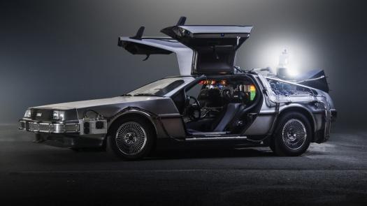 back-to-the-future-delorean-time-machine