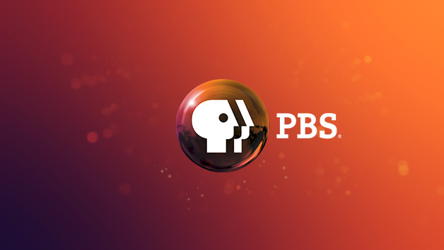 Support Public Broadcasting @wtci @pbs #pbs