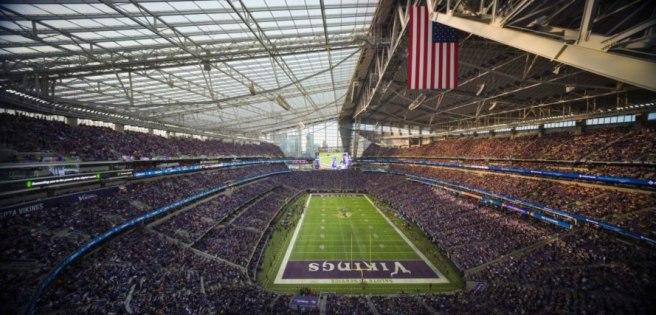 U.S.-Bank-Stadium-by-HKS-6-889x427