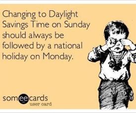 daylightsavingsproblems