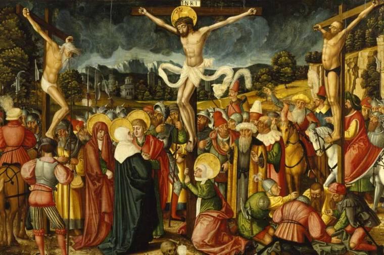 diocesePhoenix-catholic-events-arizona-featureImage-02-twoThieves