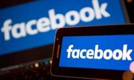 facebookscreens