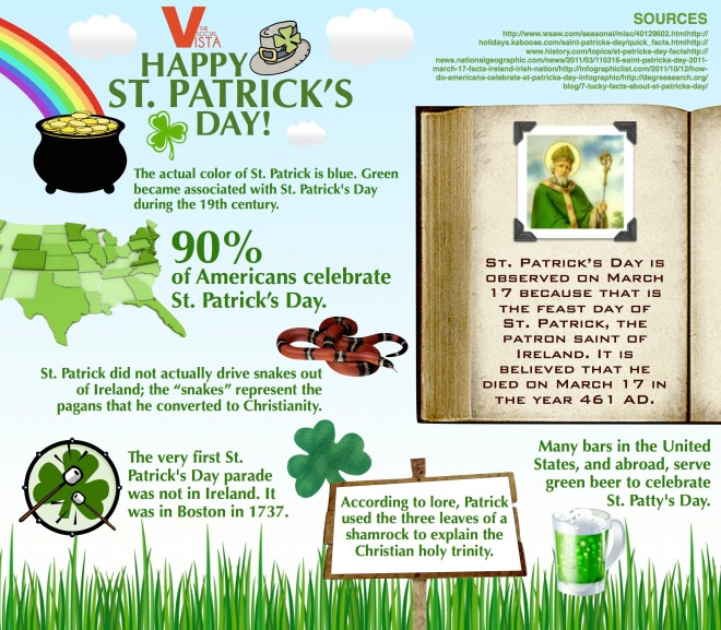 happystpatricksday_4f676f2968d44.jpg