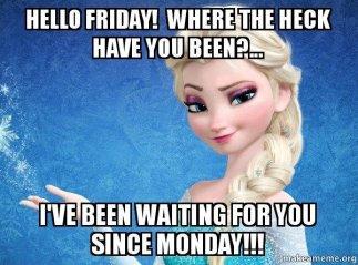 hello-friday-meme-28597306014480395416.jpg