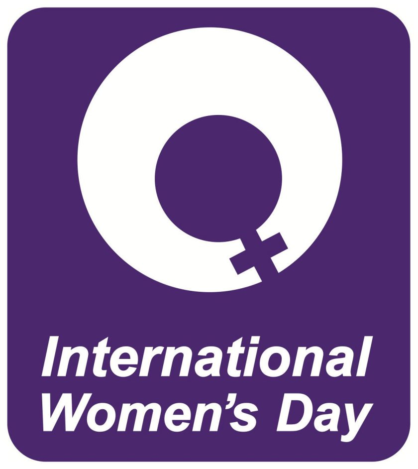 international-womens-day1103245570418309402.jpg