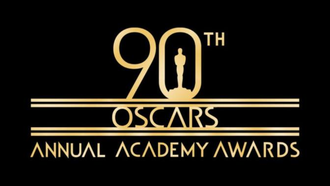 Hollywood's Biggest Night, The Oscars