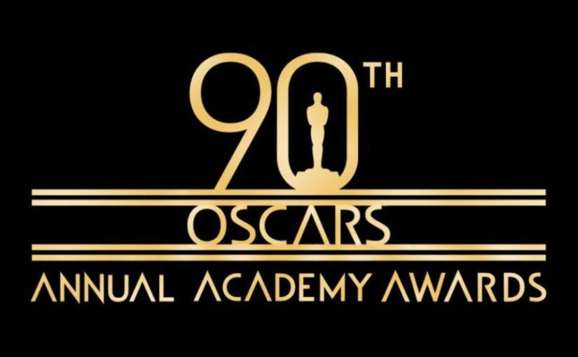 Hollywood's Biggest Night, TheOscars