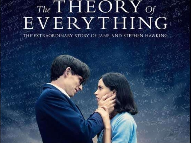 the-theory-of-everything-1-638