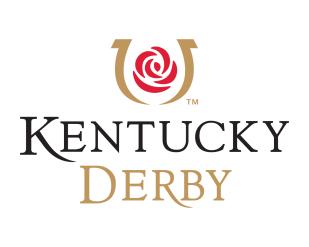 kentucky-derby-icon-white