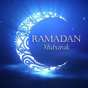 ramadan-mubarak.jpg