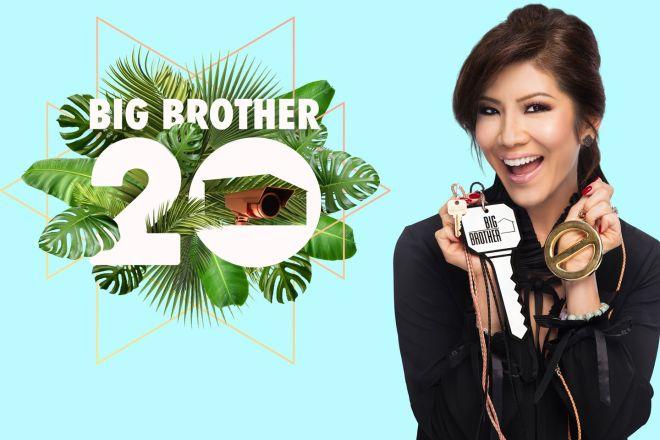 bigbrother20