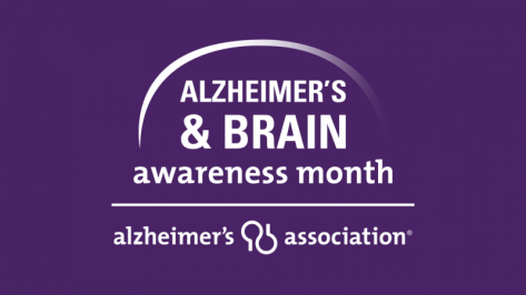 large_alzheimers-brain-awareness-month_alzheimersa