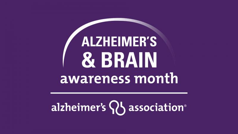 large_alzheimers-brain-awareness-month_alzheimersa