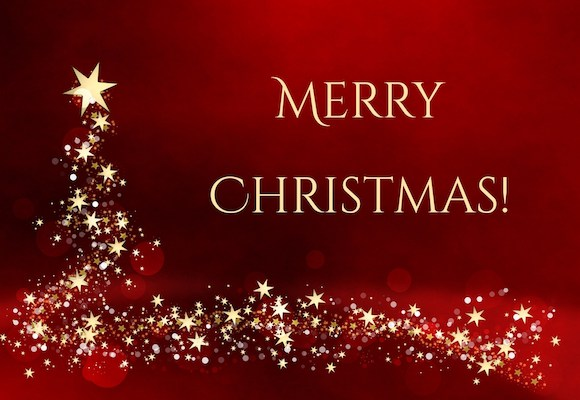 Merry-Christmas-pictures-2017-2