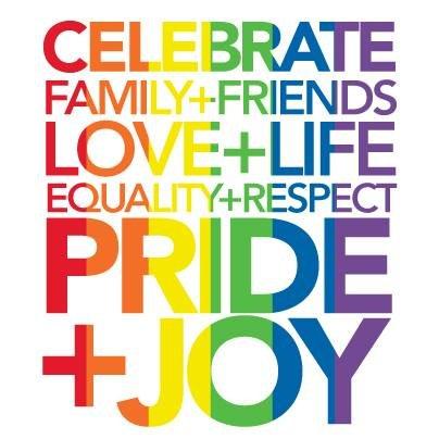 pride-month5237196756634713932.jpg