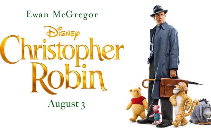 christopher-robin-movie-review-1