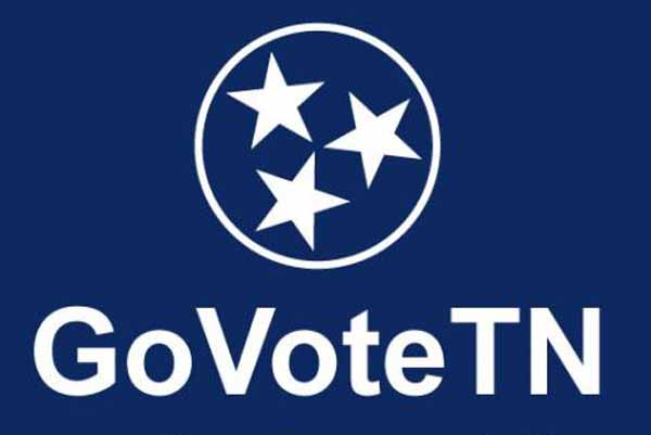 Go-Vote-TN