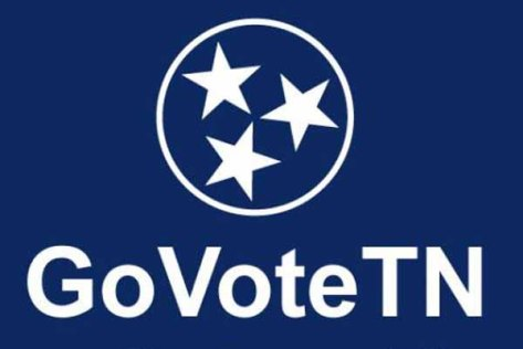 Go-Vote-TN