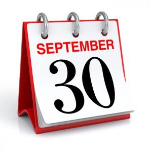 September-30-300x300