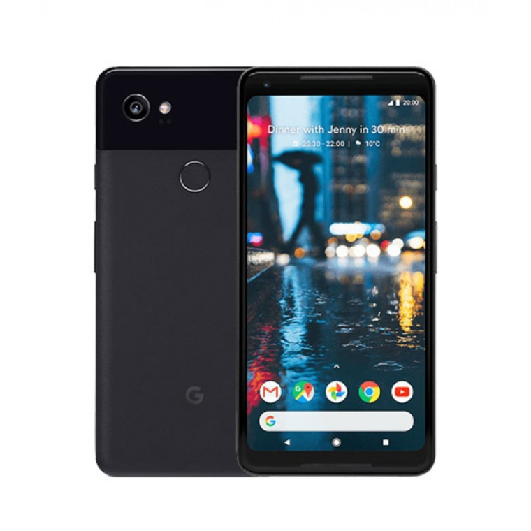 google_pixel_2_xl_64gb_just_black_1_2