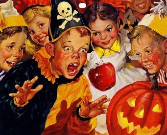 vintage-halloween-paper-scrap-2856026208128418365.jpg