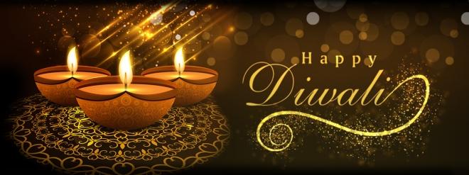 diwali-banner