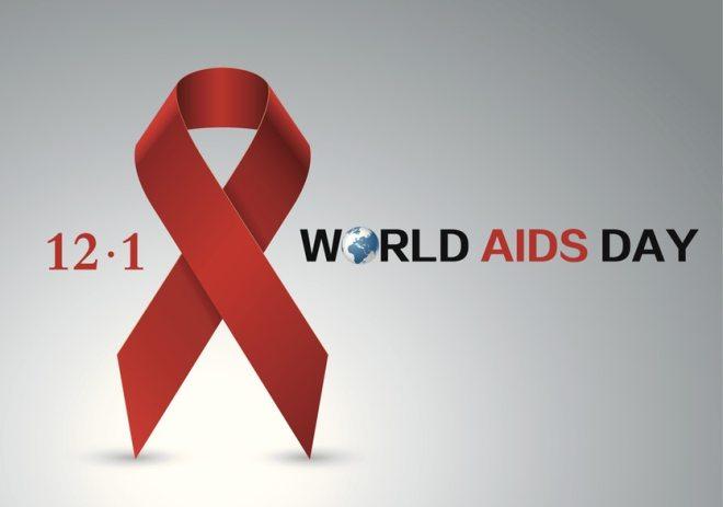 171202-AIDS-full