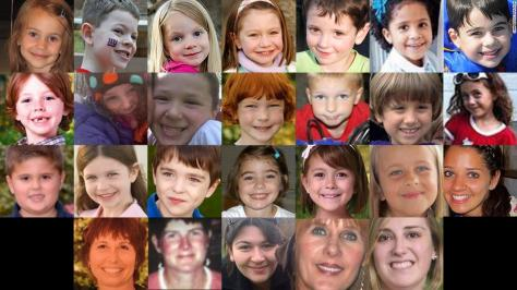171213180354-sandy-hook-victims-graphic-super-169