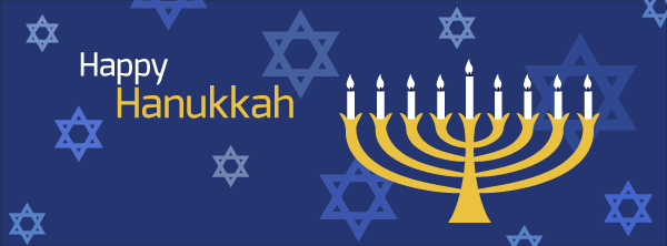 happy_hanukkah_header