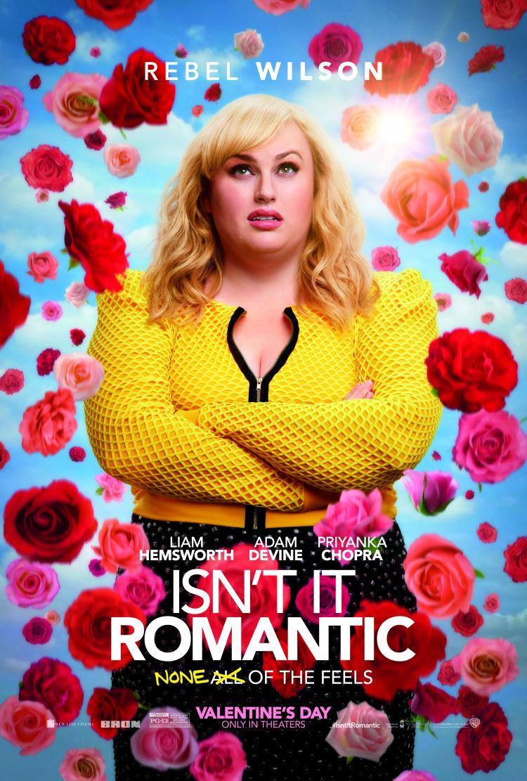 isnt_it_romantic_one_sheet__view-thumb