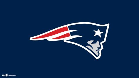 new-england-patriots-wallpapers-31248-1208139