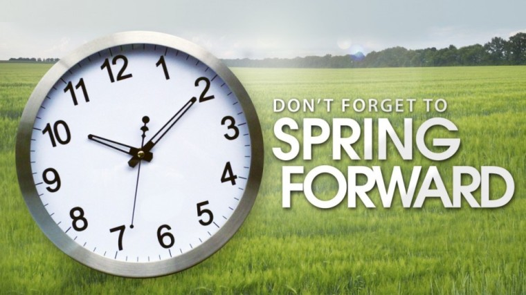 daylight-savings-time-clipart-spring-forward-19