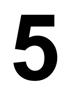 number5-18