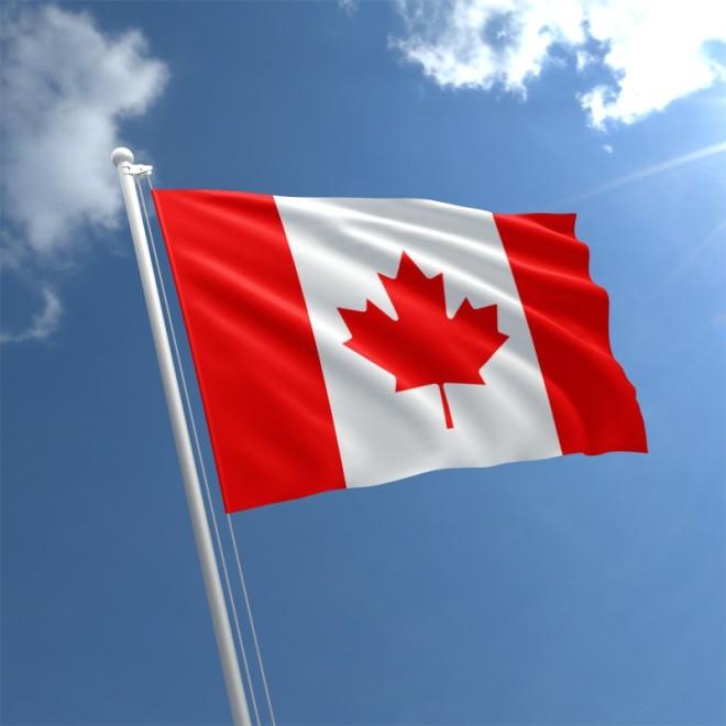 canada-flag-std_1