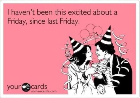 happy-friday