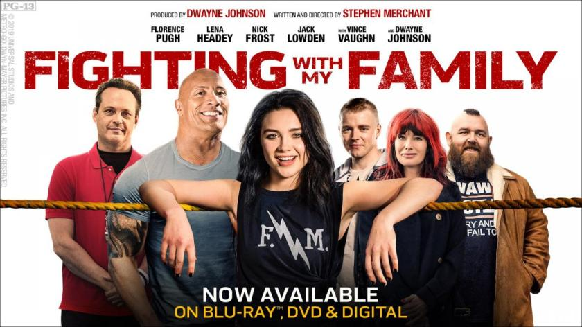 fightingwithmyfamily_bd_static_retina_1920x1080_now--1e6b4528da3dcc37c2866d4c23c4fe28
