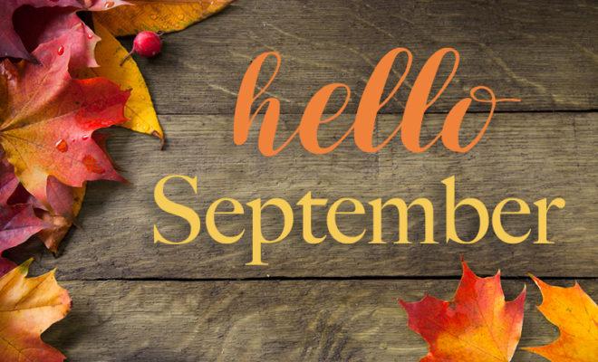 Hello-September-660x400