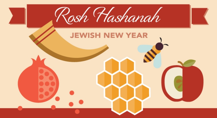 Rosh-Hashanah_770x420-background
